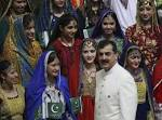 Syed Yousaf Raza Gilani Photos - Pakistani Leaders Online pakistanileaders.com.pk