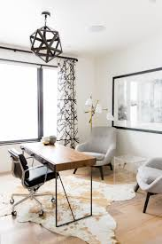 Decorate A Home Office Decor 19 Office Decoration Ideas Home Business Office