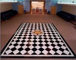 Great Work of Freemasonry?
