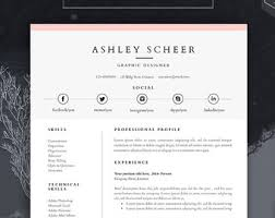 Project Manager Sample Resume  free blank resume template sample     Laruelle co Professional Cv Template Leisure Resume Template Resume Templat       example of good cover