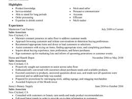 How To Write A Resume How To Writing A Resume How To Start A Cv     Jobcoke com A list of retail CV templates for various jobs in a store and sales environment  Professionally written resumes for sales assitants and store managers