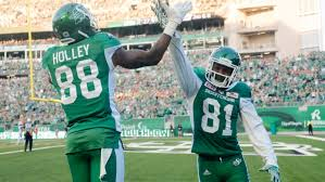 nissan canada back in the game nissan titan power rankings the riders have our attention cfl ca
