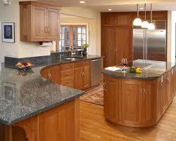 100 kitchen cabinets cost remodeling 2017 best diy kitchen