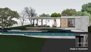 House 3d Model Free Download by Sketchup Texture Free Sketchup 3d Model Modern Coffe Bar 9