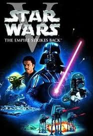 Star Wars: Episode V – The Empire Strikes Back
