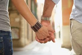 Cara Agar Suami Lengket Terus Sama Istri