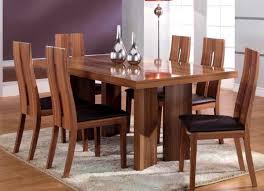 French Dining Room Set Dining Room Ebay Dining Room Sets Contemporary Design Low Budget