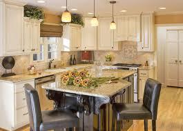Best Lighting For Kitchen Island by Pendant Lighting For Kitchen Appealing Kitchen Island Lighting Uk