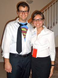 awesome mens halloween costumes ideas superman and lois lane costume ideas google search creative