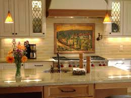 Backsplash Kitchen Photos Designer Glass Mosaics Kitchen Backsplash Designer Glass Mosaics