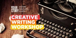 Creative Writing   Department of English   University of Ottawa creative writing banner
