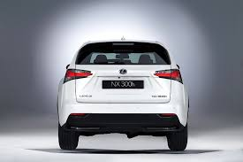 lexus vehicle prices 2015 lexus nx available to order in the uk specs and prices