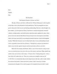community service essays examples Course Hero  Write college essay community service