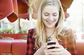 Swipe goodbye to Tinder  A new dating app that aims for quality over quantity and Daily Mail