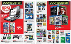 will target have xbox one black friday target u0027s black friday 2016 ad revealed