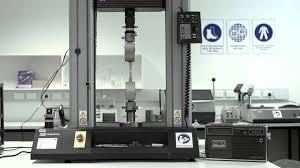 instron mechanical testing machine youtube instron mechanical testing machine