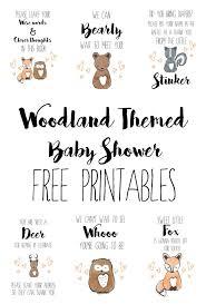 printable baby shower invitations for boys best 25 baby shower neutral ideas on pinterest gender neutral