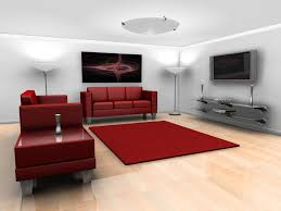 Free 3d Home Design Planner Pictures 3d Planner Free The Latest Architectural Digest Home