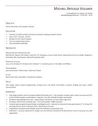 Resume For Call Center Jobs by Resume Make A Cv For Job Call Center Sample Resume Registered