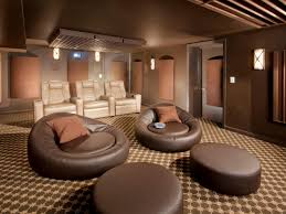 best in home theater system lazy boy home theater seating 5 best home theater systems home
