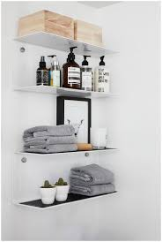 bathroom design magnificent narrow bathroom cabinet white