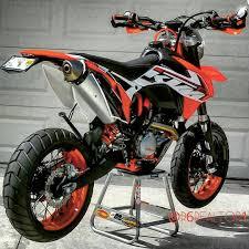 best 25 ktm exc ideas on pinterest ktm dirt bikes 2 stroke