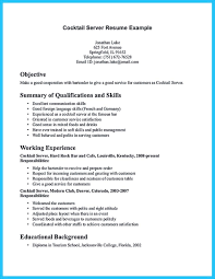 resume format template microsoft word standout resume templates creative cv template best resume formats stand out resume templates free stand out resume templates word homely design perfect resume sample template