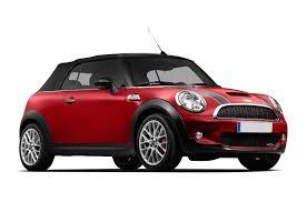 new and used mini cooper in los angeles ca auto com
