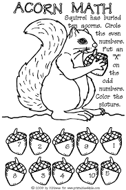 coloring pages math