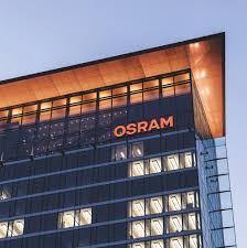 Photo De Chambre De Fille Ado by Osram Americas Osram Sylvania Homepage