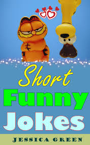 buy short funny jokes really short hilarious and funny jokes