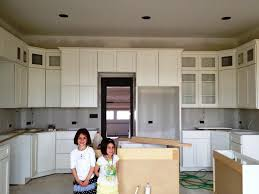 Home Depot Kitchen Designs Home Depot Cabinets White Creative Cabinets Decoration Cool Home