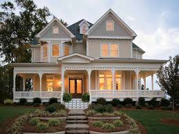 Modern Home Design New England Best 25 Country Style Homes Ideas On Pinterest Rustic Farmhouse