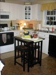 portable kitchens portable kitchen islands with breakfast bar