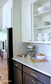bathroom drop dead gorgeous kitchen cabinet colors before after