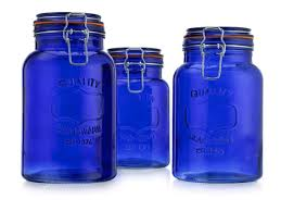 Glass Kitchen Canisters Airtight by Glass Kitchen Canisters Airtight Online Get Cheap Airtight