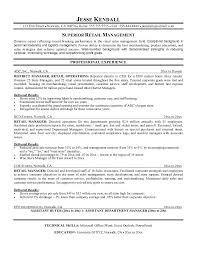 Sample Logistics Resume by Assistant Purchaser Resume
