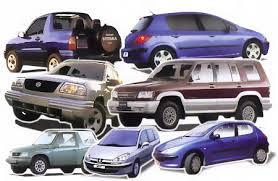 Keliling Jogja Dengan Mobil Rental