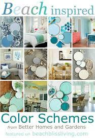 Bathroom Paint Colour Ideas Colors Best 25 Beach Paint Colors Ideas On Pinterest Ocean Color