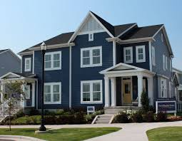 Garbett Homes Floor Plans Heights Park Village Daybreak Homes U0026 Real Estate