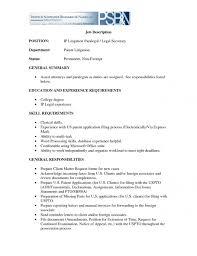 Sample Letter Of Interest For Secretary Job   Cover Letter Templates The Student Room Application Letter Secretary Position
