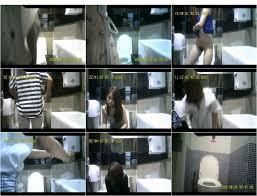 korean toilet voyeur|PissRIP
