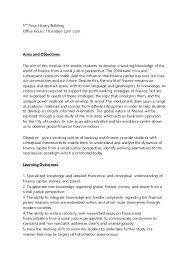 Taleem Essay Urdu Taleem Ki Ahmiyat Urdu Essay Mazmoon Urdu Speech Notes    Clasifiedad  Com Clasified Essay Sample