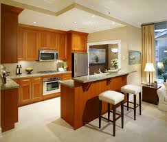 interior kitchen design kitchen design