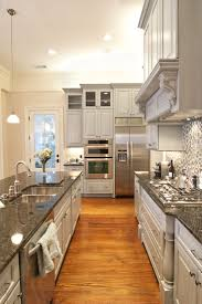 257 best traditional decor images on pinterest home live and