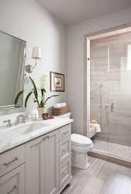 Best  Basement Bathroom Ideas On Pinterest Basement Bathroom - Basement bathroom design ideas