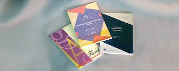 thesis in literature Sportfreunde Neukieritzsch