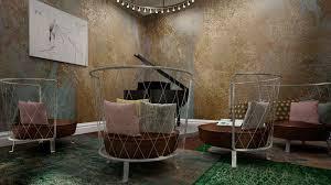 short course in interior design istituto marangoni