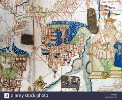 Map Of South Of France by Map Avignon France Stock Photos U0026 Map Avignon France Stock Images