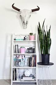 best 25 cow skull decor ideas on pinterest western chic cow